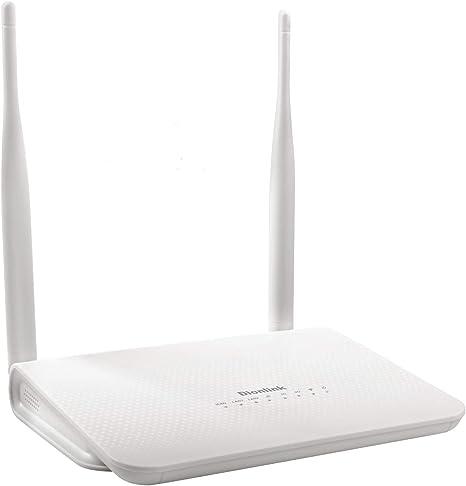 Amazon.com: Dionlink 4G/LTE CPE - Antena de enrutamiento ...