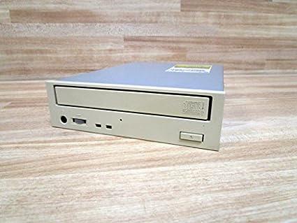 CD W524E TREIBER WINDOWS 7