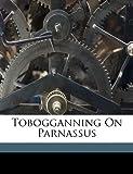 Tobogganning on Parnassus, , 1173208887