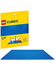 LEGO Klassisk – basplatta