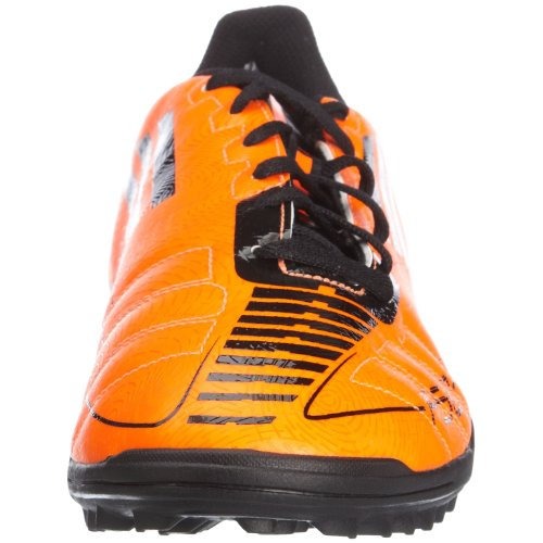 Homme Chaussures De Football Pour Adidas a7IvxdqIw