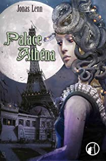 Palace Athéna par Lenn