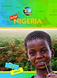 We Visit Nigeria (Your Land and My Land: Africa)