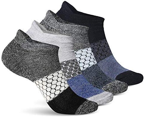 Athletic Socks Women Ladies Running product image