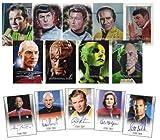 2017 Rittenhouse Star Trek 50th Anniversary Trading Card box