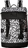 """Burton inder Laptop Backpack - 16.5"""" (Mossglen Print) offers"""