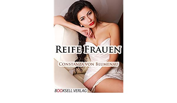 reife live sex cam