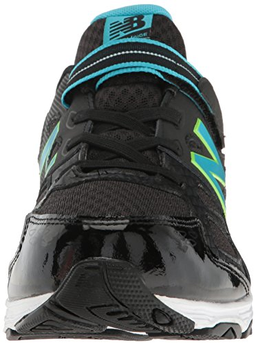 Black Aqua Balance New 999 Shoes Re École secondaire lite Engineered Hi 0WWnFHq