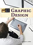 Graphic Design, Tina Kafka, 1420500449