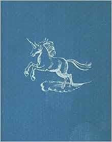 the little white horse elizabeth goudge pdf