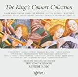 King's Consort Collection