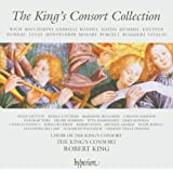 Kings Consort Collection