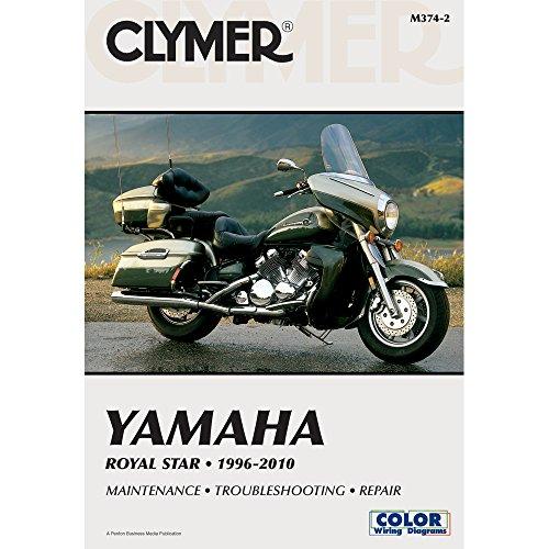 Yamaha Boulevard - 9
