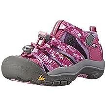 Keen Unisex Newport H2 Sandals