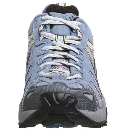 Vasque Women s Blur Trail Running Shoe