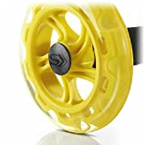 SKLZ-Core-Wheels-Dynamic-Strength-Ab-Trainer