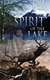 Spirit of the Lake, Paty Jager, 1601549245