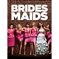 Deals on Vudu: Buy One Select Movie and Get Bridesmaids Movie