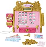 Disney Princess Royal Boutique Cash Register by Disney Princess