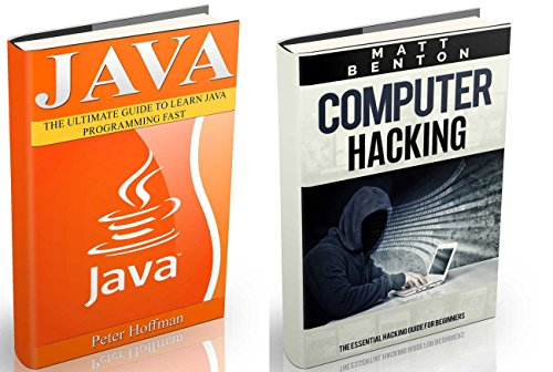 Good books to learn hacking?
