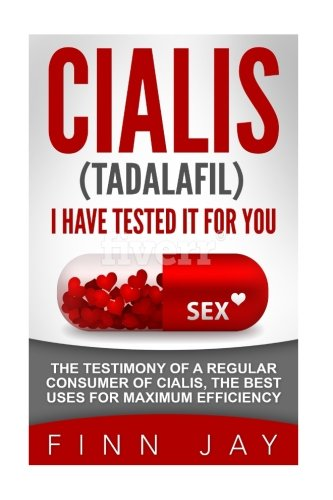 cialis-tadalafil-i-have-tested-it-for-you-the-exclusive-testimony-of-a-regular-consumer-of-cialis-th