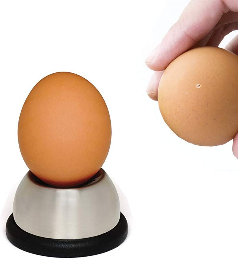 Egg Poker Endurance Egg Piercer Egg Piercer Hole Seperater Bakery Egg Hole Puncher