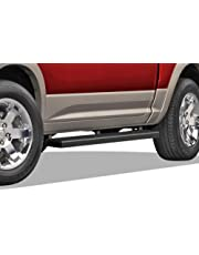 Amazon Com Running Boards Amp Steps Exterior Accessories