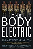 The Body Electric: Electromagnetism And The