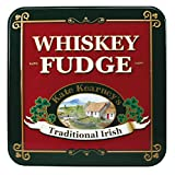 Kate Kearney's Whiskey Fudge In Tin 175G