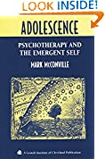 #9: Adolescence: Psychotherapy and the Emergent Self