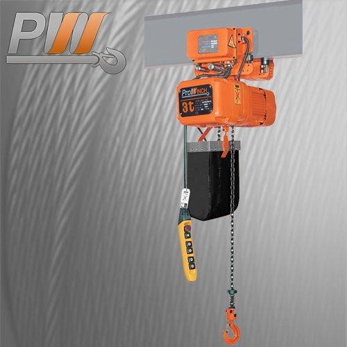 Prowinch PWRC3M5