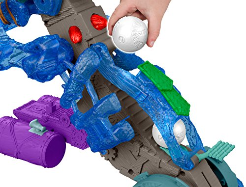 Fisher-Price-Imaginext-Ultra-T-Rex-Ice