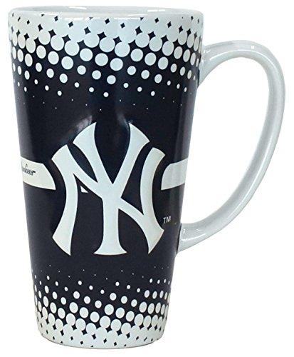 new york yankees coffee mug - 3