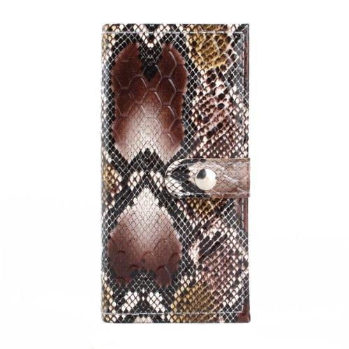 YESURPRISE Fashion Colors Cosmetics Eyes Make up Eyeshadow Eye Shadow Blusher Palette Set + Brush Style 5