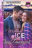 Melting Ice: Seattle Sockeyes Hockey (Game On in Seattle) (Volume 5)