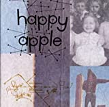Blown Shockwaves and Crash Flow by Happy Apple (1997-08-02)