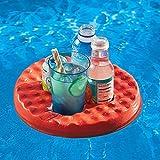 Texas Recreation Super Soft Mini Pool Tray