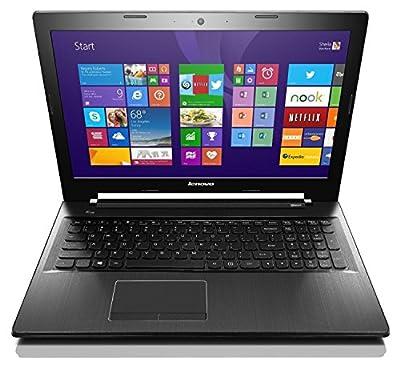 Lenovo Z50 Laptop Computer