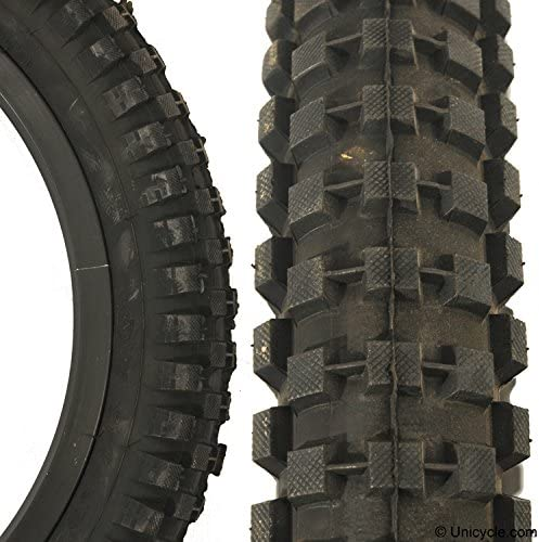 Nimbus Trials 16 x 2.4 Tyre