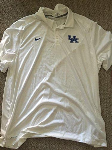 Nike Golf Kentucky Wildcats - 4