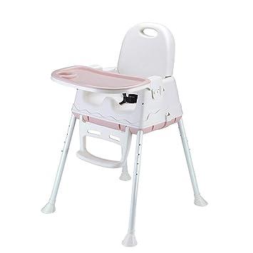 H Salle Manger Chaise Multifonctionnelle Pour Table amp;h Enfants De À qVSGUpLzM