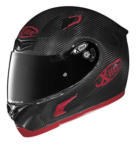 X Lite Helmet - 1