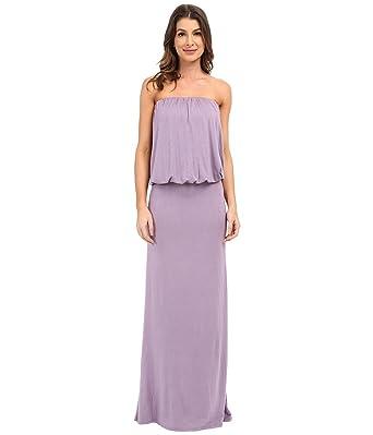 Culture Phit Womens Riena Maxi Dress at Amazon Women's Clothing store: