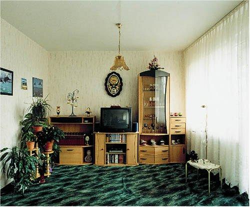 Plattenbau Privat 60 Interieurs Amazonde Susanne Hopf Natalja Meier Bcher