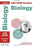 AQA GCSE 9-1 Biology Revision Guide (Collins GCSE 9-1 Revision)