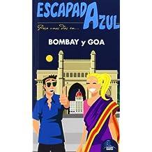 Bombay y Goa / Bombay and Goa