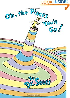 Dr. Seuss (Author) (3625)  Buy new: $18.99$11.39 333 used & newfrom$1.05