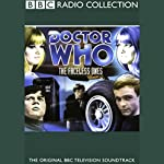 Doctor Who: The Faceless Ones | David Ellis,Malcolm Hulke