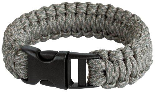 Boker-Survival-Bracelet-9-Inch-Digi-Camo