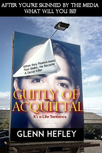 Guilty Of Acquital